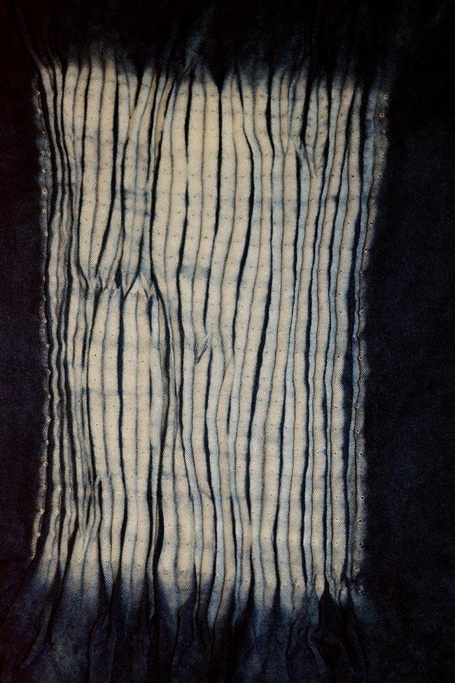 fiber art by judy saye-willis