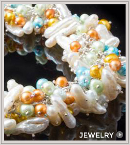 artisan jewelry by artist judy says-willis