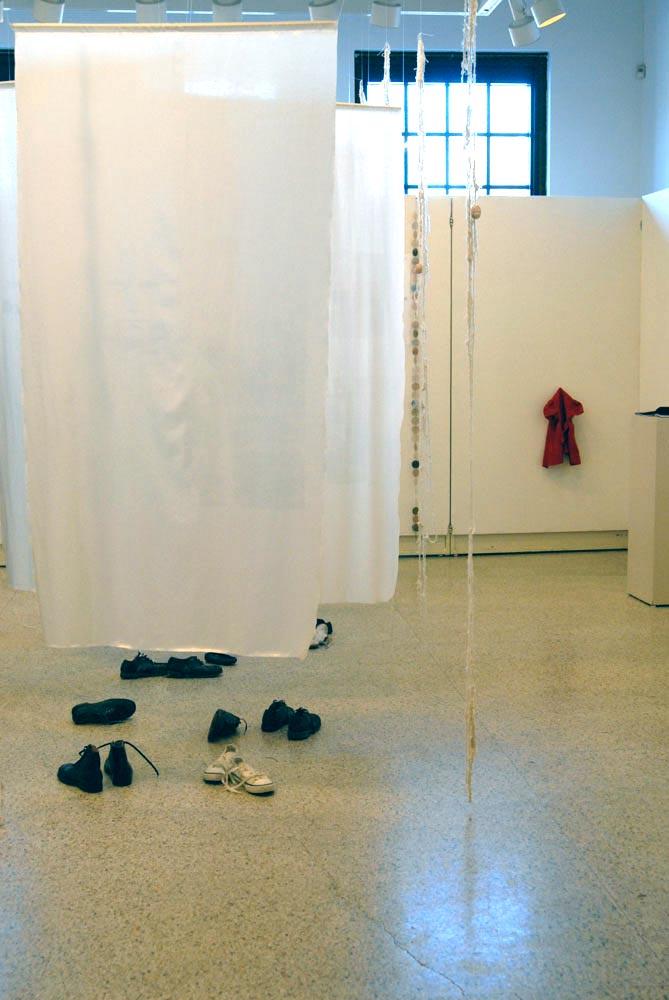 installation(1)