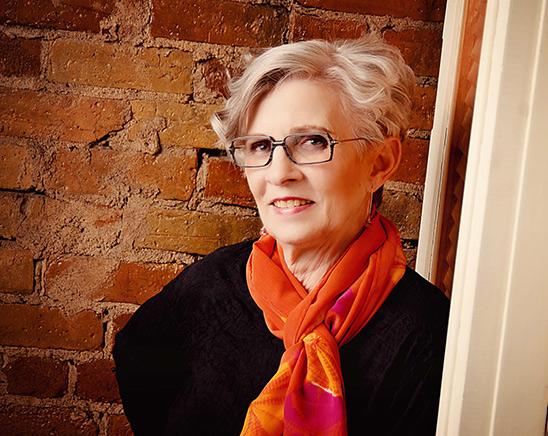 Judy Saye-Willis, southern minnesota artist