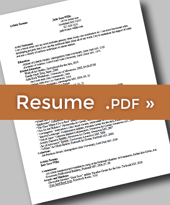 resume-button