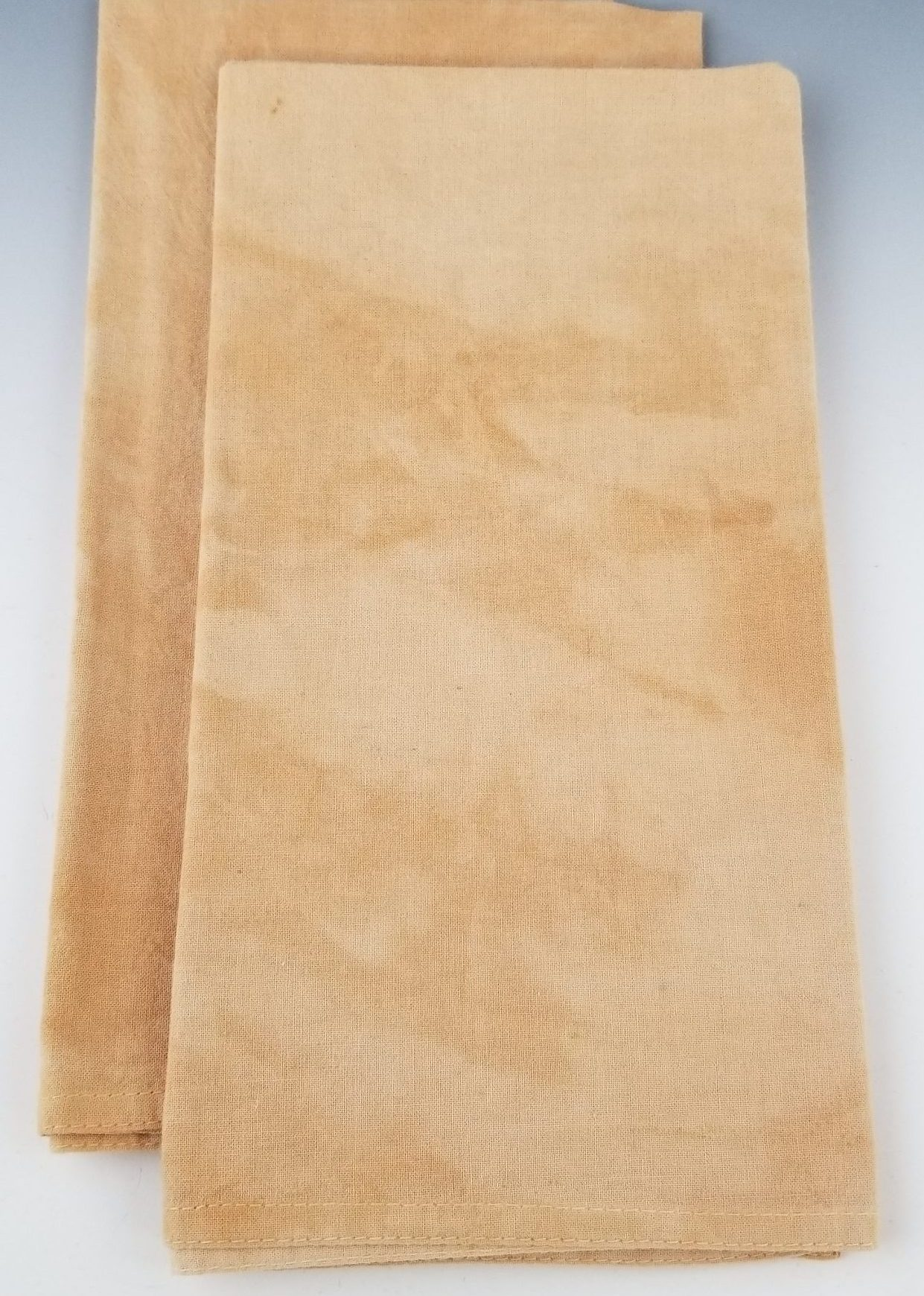 Hops Organic Cotton Napkins pair
