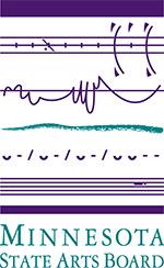 Grant-logo-MSAB