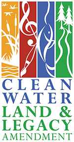 Grant-logo-cleanwater